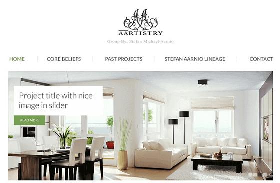 website design crowdsourcing