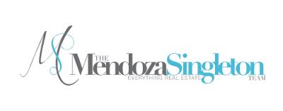 logo designs crowdsourcing
