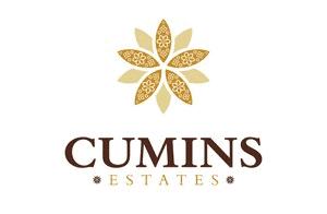 logo designs in real estate
