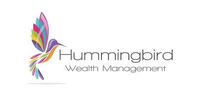 financial planner logo design