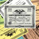 Certificates pattern