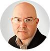 Dave Nadig