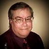 Rick Moran tax column