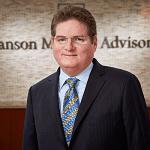 Patrick McClain | Hanson McClain Advisors
