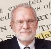 Timothy Jost insurance blog