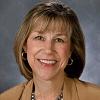 Claudia Buck pens a personal finance column