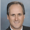 Robert Finlay a lawyer focused on consumer credit, mortgage and real estate