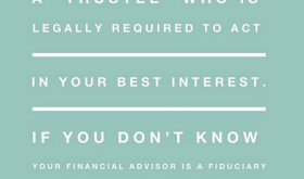 25 finance images representing key financial advisory keywords