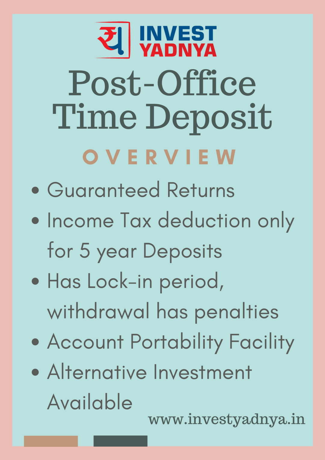 Overview on Post Office Time Deposit.png