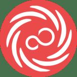 Logo d'InyCloud