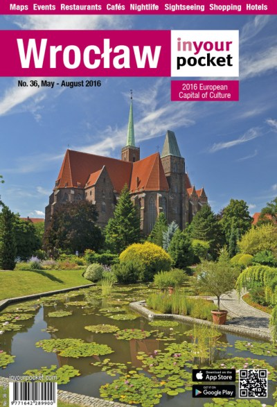 Wroclaw_36_cover