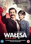 walesa-man-of-hope1