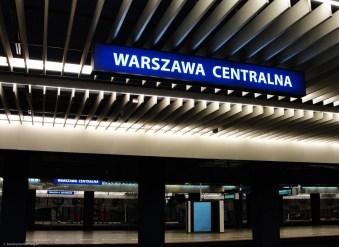 4458841_warszawa-centralna--stacja