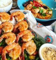 shrimp1