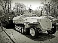 Polish Army Museum 14
