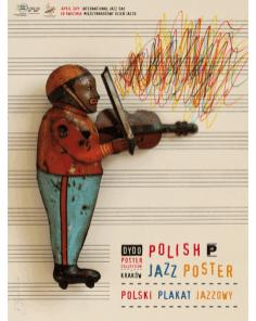 polish-jazz-poster.jpg
