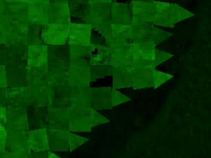 green_contrast