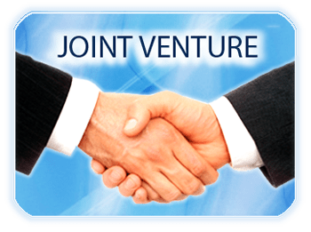 Image result for THE JOIN VENTURE