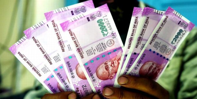 Hawala Transactions : Amazing facts to know about it - iPleaders
