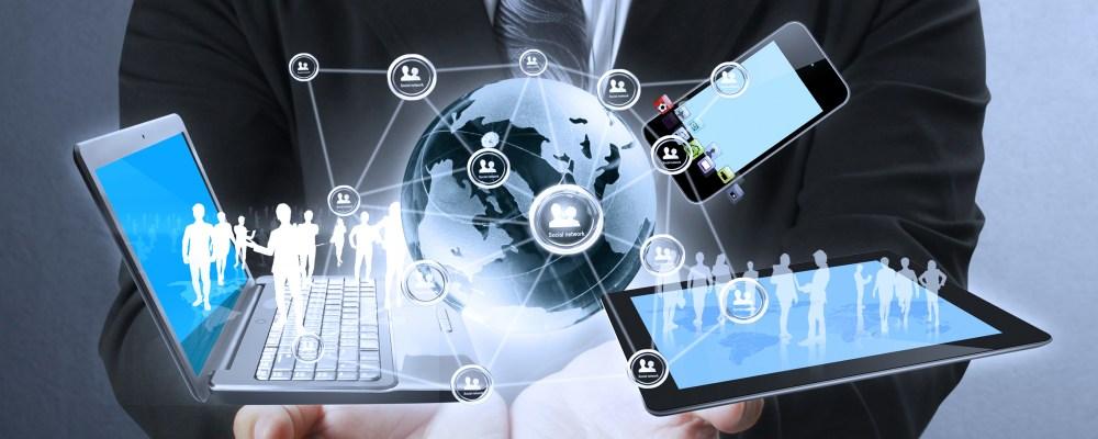 IPOG, Digital, Marketing