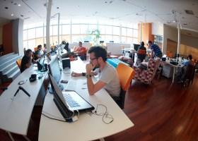 IPOG, Startup, Economia, Criativo