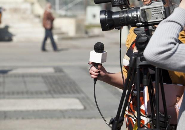 IPOG, Dia do Repórter