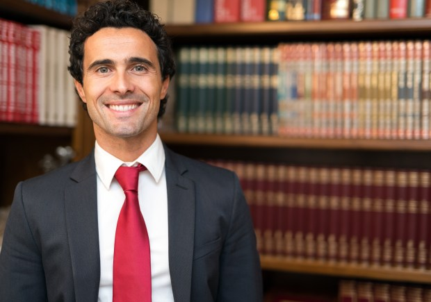 IPOG, Direito, Ascensão, Brasil
