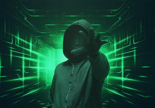 IPOG, Crimes Cibernéticos, Evitar
