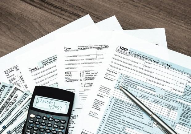 IPOG, Impostos indiretos, Empresas
