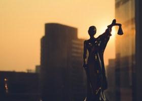 IPOG, Sansões de Políticas Tributárias, Direito Tributário
