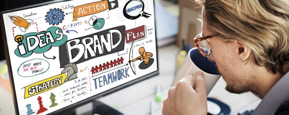 Marketing, Inovação, IPOG