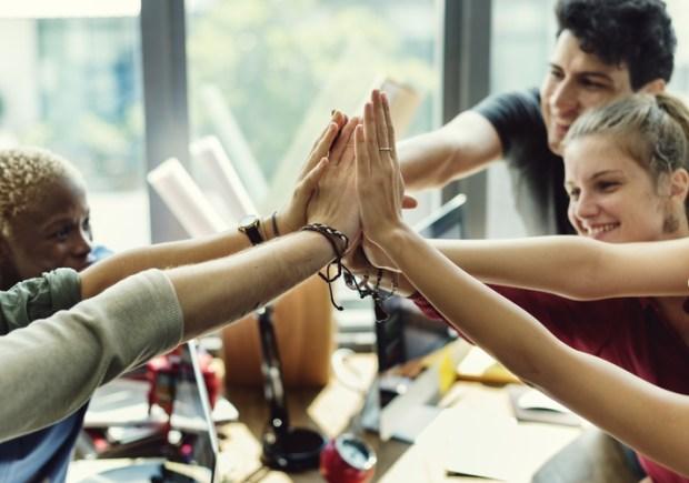 Desempenho, Colaboradores, IPOG, Avaliação de desempenho por competência
