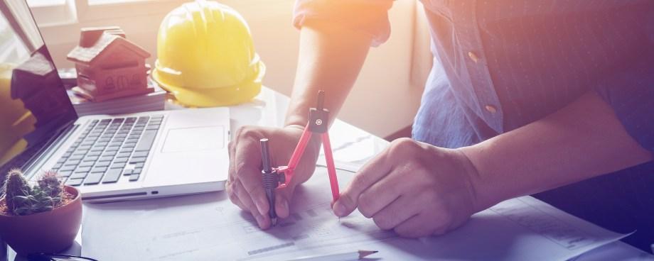 Engenharia, Pilares para se diferenciar na Engenharia, Engenharia Civil, IPOG