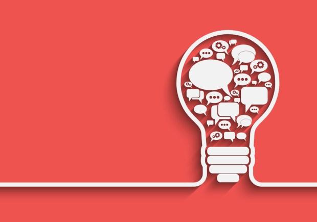 IPOG, Design Thinking, Inovação