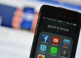 erros das empresas nas redes sociais