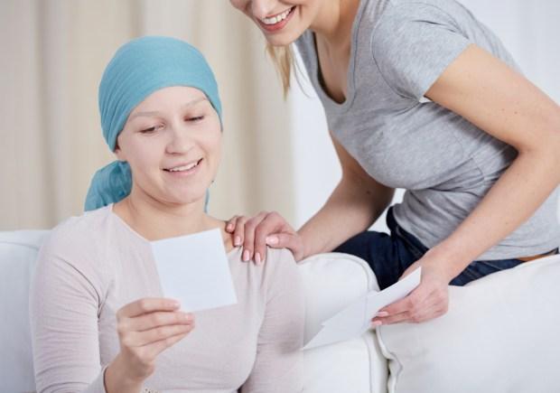 Câncer, IPOG, Paciente, Direitos, Saúde