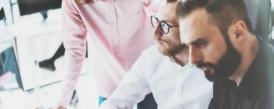 Inteligência Emocional para a contabilidade