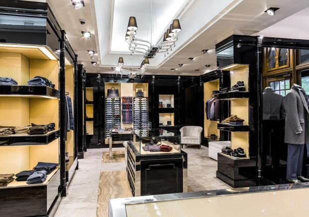 Retail Design oportunidade na crise
