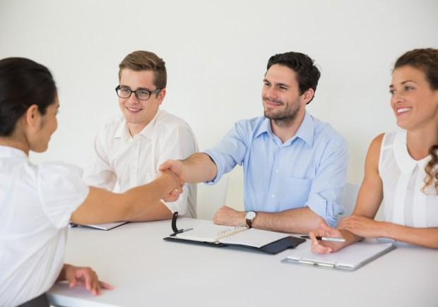mercado para profissional de rh é promissor