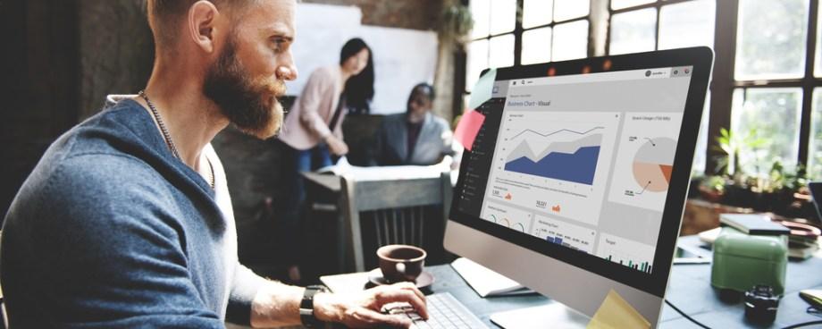 Costumer Experience uma ferramenta do marketing