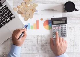 reflexões sobre a contabilidade