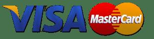 Karta Visa / Master