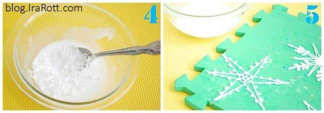 glue stiffening 3