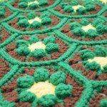 Join-As-You-Go Crochet by IraRott