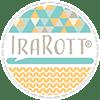 IraRott® Designs