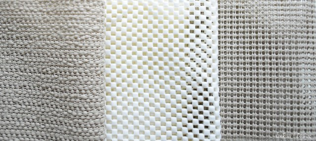 Non-Slip-Lining-For-Quilted-Rugs-3