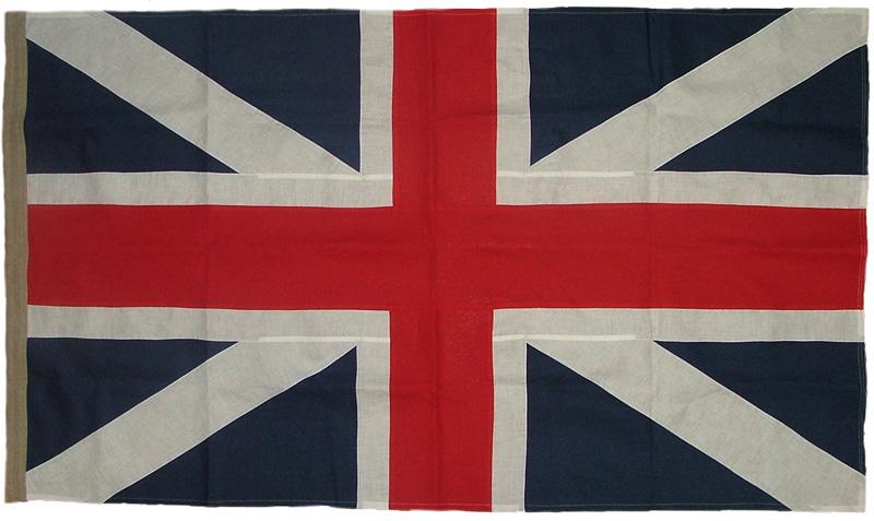 historical-union-jack-18th-century-pre-1801-sewn-linen-cloth-cotton-threads-stitched-engilsh-flag