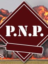 P.N.P.-Dyno-Mite