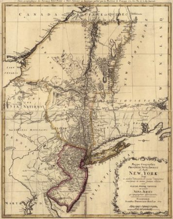 new-york-map-625