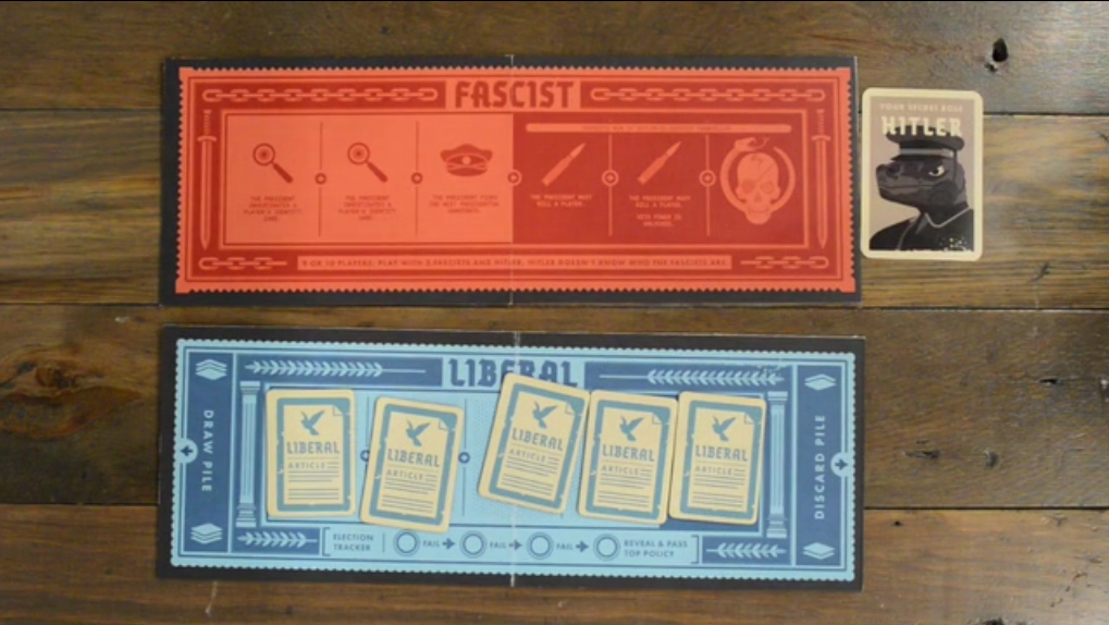 secret-hitler-board-game
